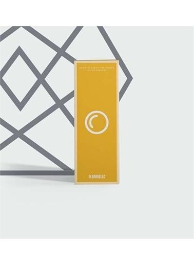 Bargello Bargello Kadın Parfüm 105 Oriental 50 Ml Edp 105 Renksiz